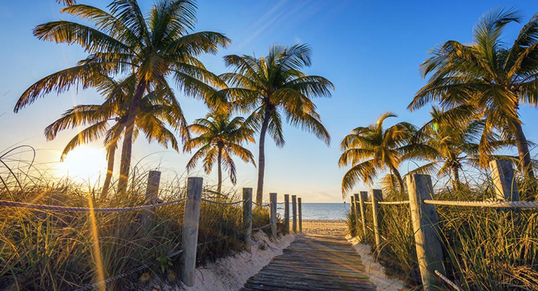 "Exploring The ""Best"" Ways To Own Florida Real Estate For Foreign Buyers"