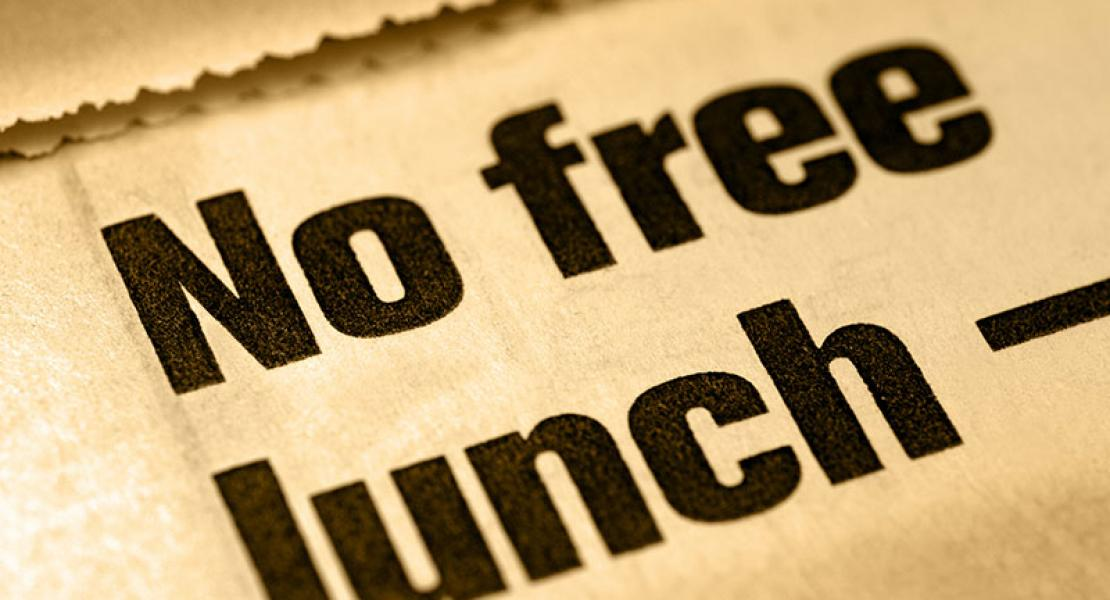 Foreclosed Purchases…There Is No Free Lunch!