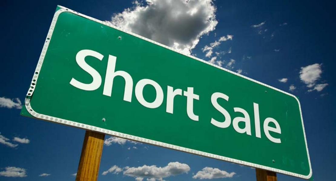 Short Sale Guidelines Under HAFA