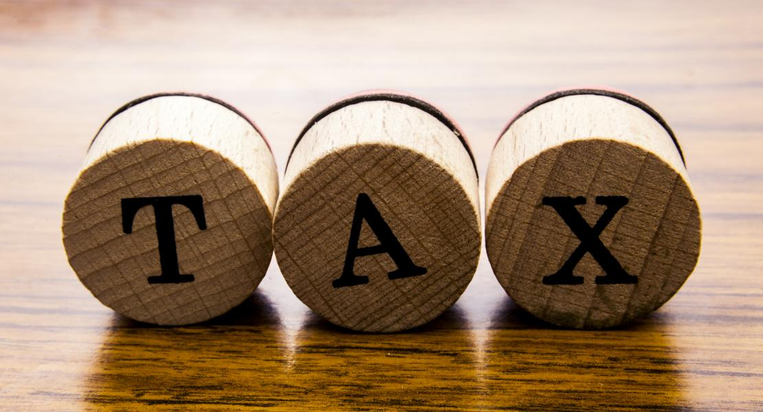 Computing Your Tax Assessment